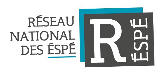 réseau national des ESPE