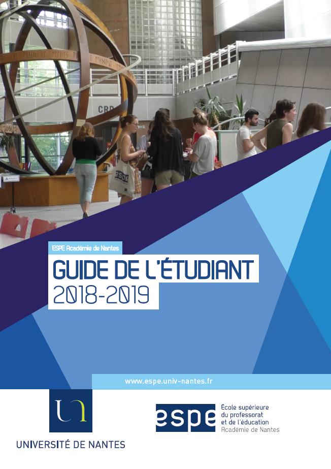Vignette_Guide_Etu_Rentree_2017