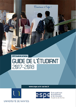 Vignette_Guide_Etu_Rentree_2017