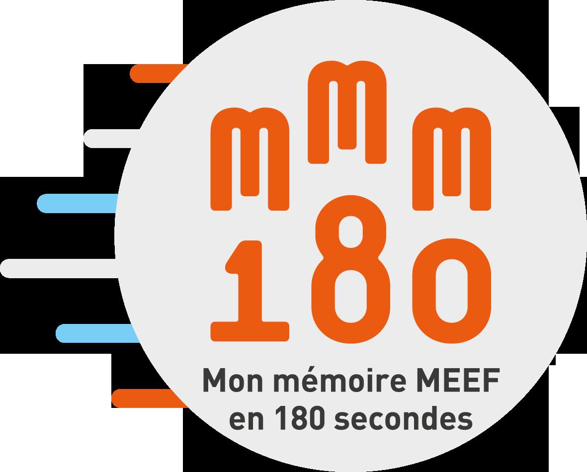 logo MMM180
