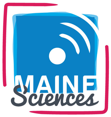 Logo Maine Sciences